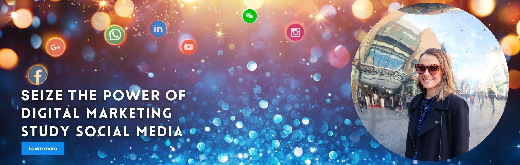 social-media-marketing-ironwood