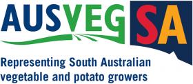 AUSVEGSA-logo_NEW
